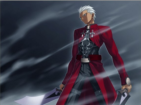 For Honour and Justice Archer_fate_stay_night_14934261_570_428_by_redhavic-d84bosh