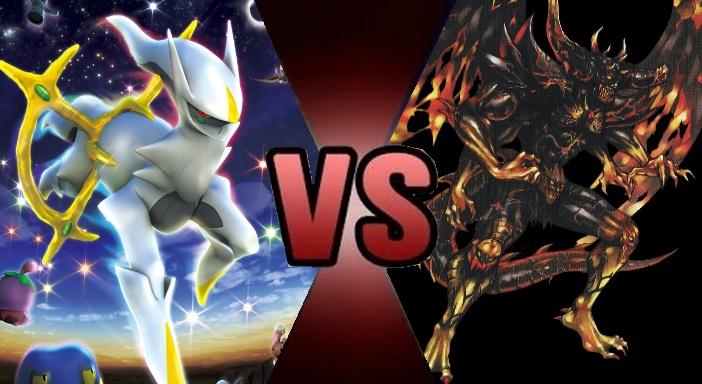 Season 3 Death Battle Plans By Redhavic On Deviantart