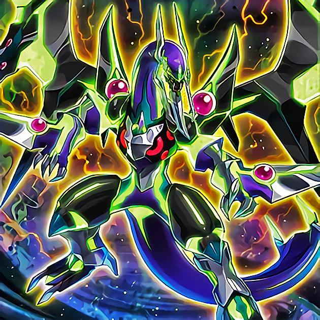 Supreme.King.Servant.Dragon.Dark.Rebellion.full.20 by redhavic
