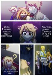 My R2L Ch1 Page 21 by coockiesandshadow