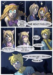 Page 22 by coockiesandshadow