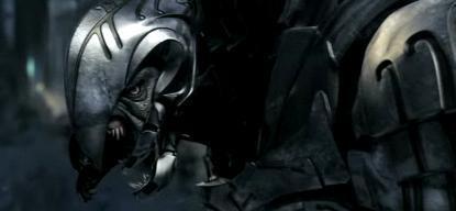 Halo Wars Arbiter by Halo3Screenshots on DeviantArt