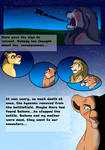 Lost Hope prolugue page 29