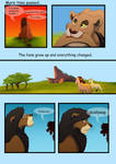 Lost Hope Chapter 3 pg 20