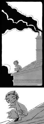 Roof Child