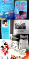 ploy book