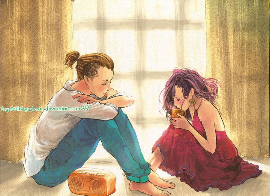 i_love_u_4_by_tuyetdinhsinhvat-d4w72tb.jpg