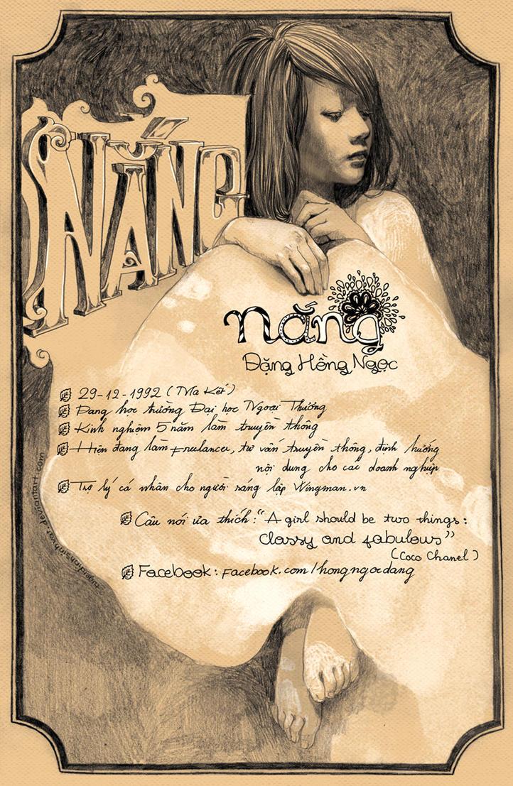 Nang 2 by tuyetdinhsinhvat