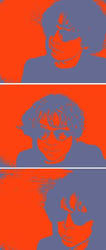 woot John Lennon Glasses by my-empire-of-dirt