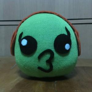 Happycraftsman's Profile Picture