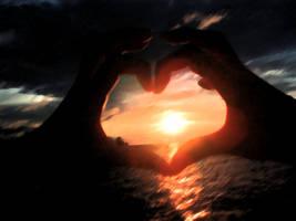 Love by pokpokz