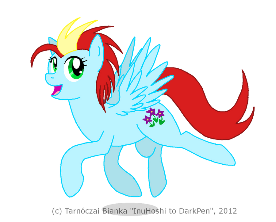 Thistle Whistle is adorable! :3 G3_to_g4___thistle_whistle_by_inuhoshi_to_darkpen-d4yp5yg
