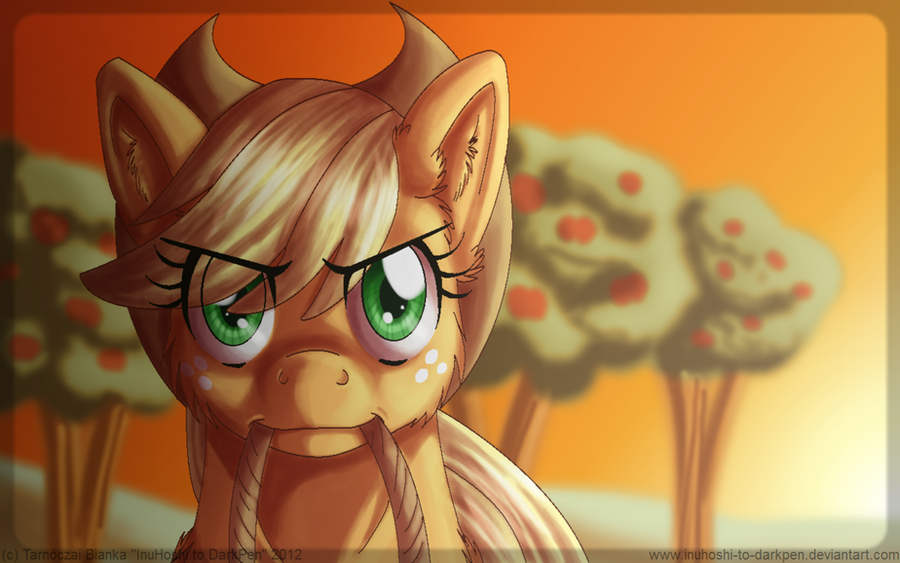 Feeling of the West by InuHoshi-to-DarkPen