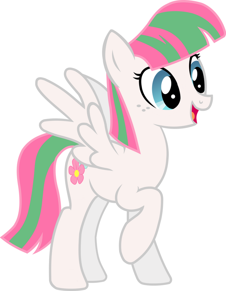 ~Blossomforth~ [En cours]  Blossomforth_by_inuhoshi_to_darkpen-d5es1pk