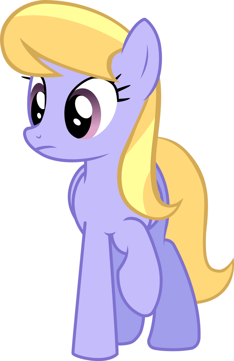 Cloud Kicker vector by InuHoshi-to-DarkPen