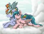 Rainbow Family