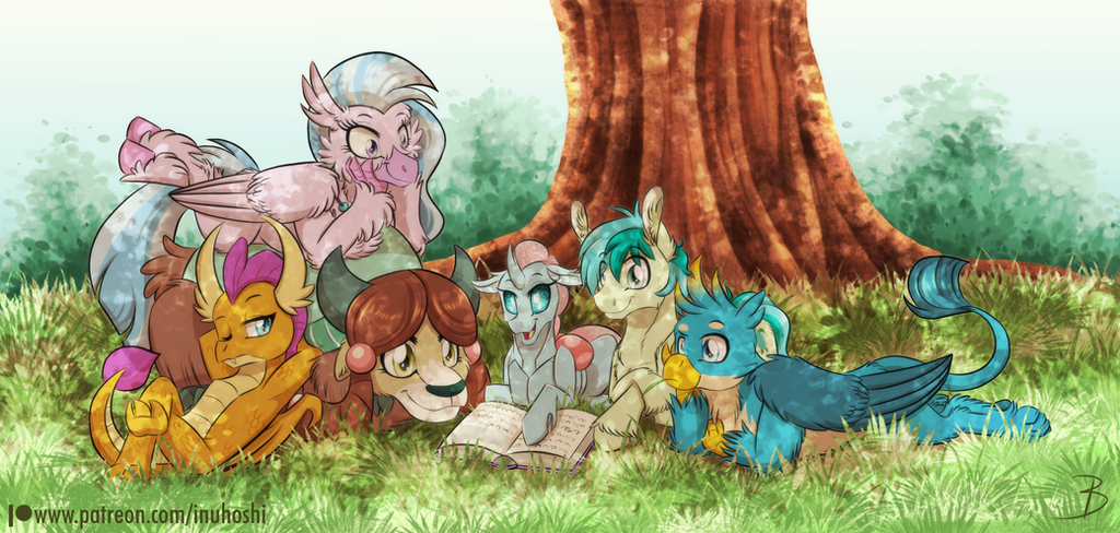 [Obrázek: forming_friendships_by_inuhoshi_to_darkpen-dc77lpt.png]