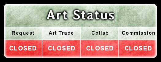 Art status v03