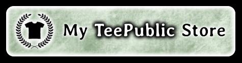 Teepublic Button V05
