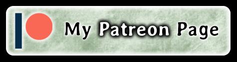 Patreon Button V05