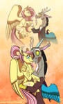 Fluttercord Week 2020 - Day 7: Free Prompt Day