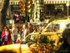 traffic by phulia