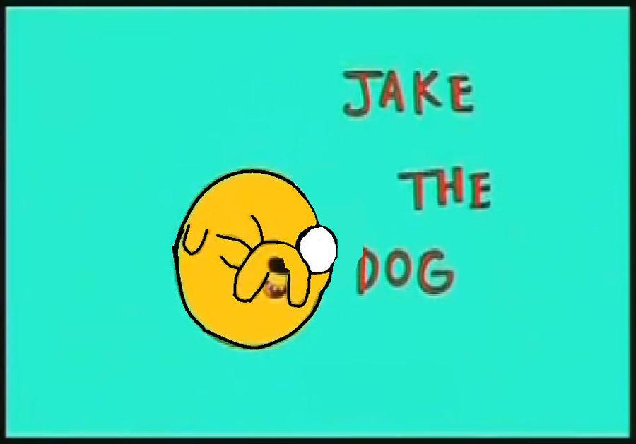 jake the hedgehog - photo #41