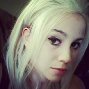 TitaniaEmma's Profile Picture