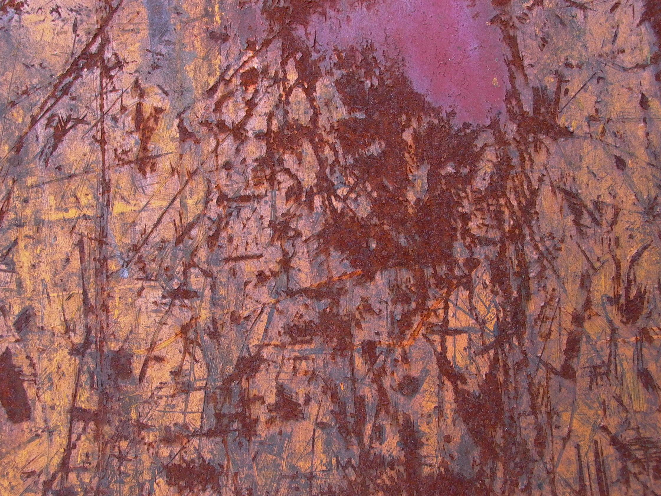 Red Bin Scratch by koopseht