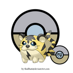 Kotora (Beta Pokemon)