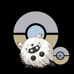 Urufuman (Beta-Pokemon) v.2