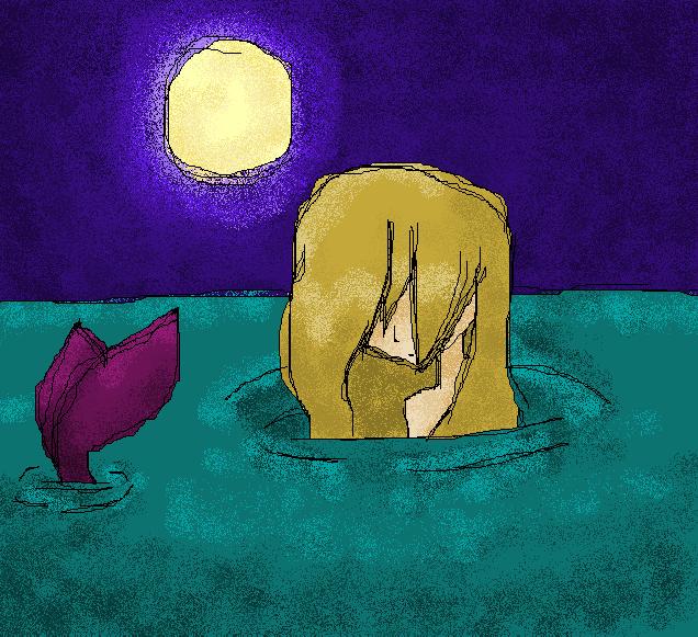Kirami by fennecthefox15