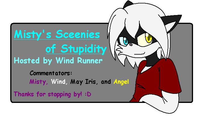 Screenie Banner by fennecthefox15