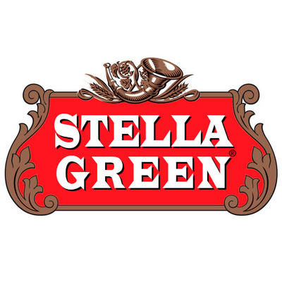 StellaGreen by greenstella82