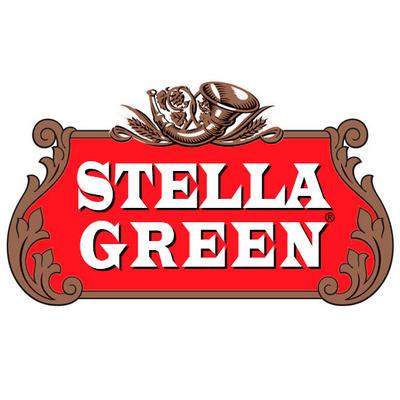 StellaGreen by greenstella82