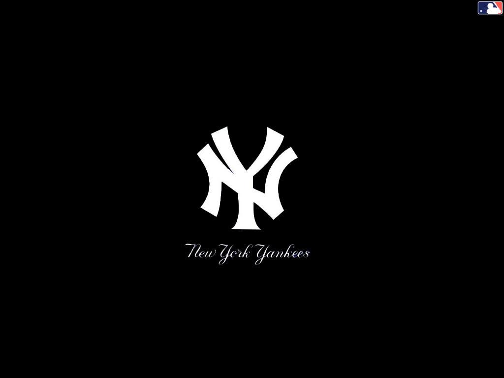 Da Yankees Wallpaper By Lenox95