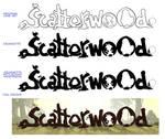 Scatterwood Logos
