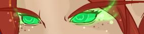 Eyes by Musing-Zero