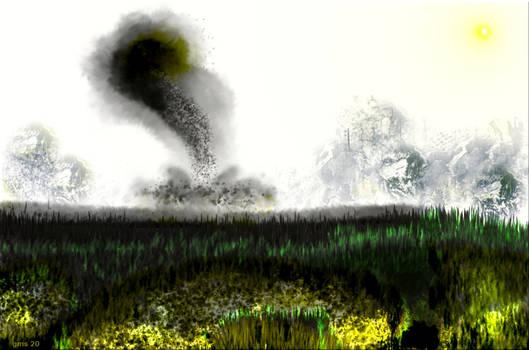 Tornado 017