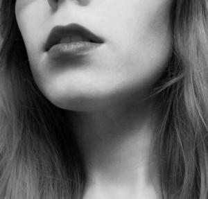 MrsSnowily's Profile Picture