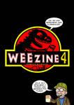 WEEzine 4 - Contra