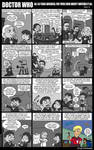 Doctor Who Abridged (1)