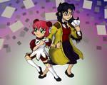 Anita + Yomiko v2