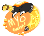 Lecko October MYO Event! [CLOSED]