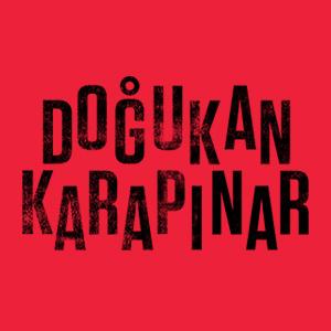 doukan-46's Profile Picture