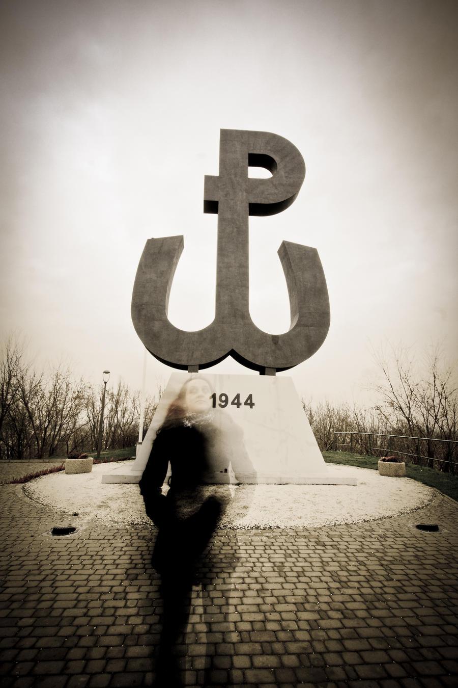 photogosiek's Profile Picture