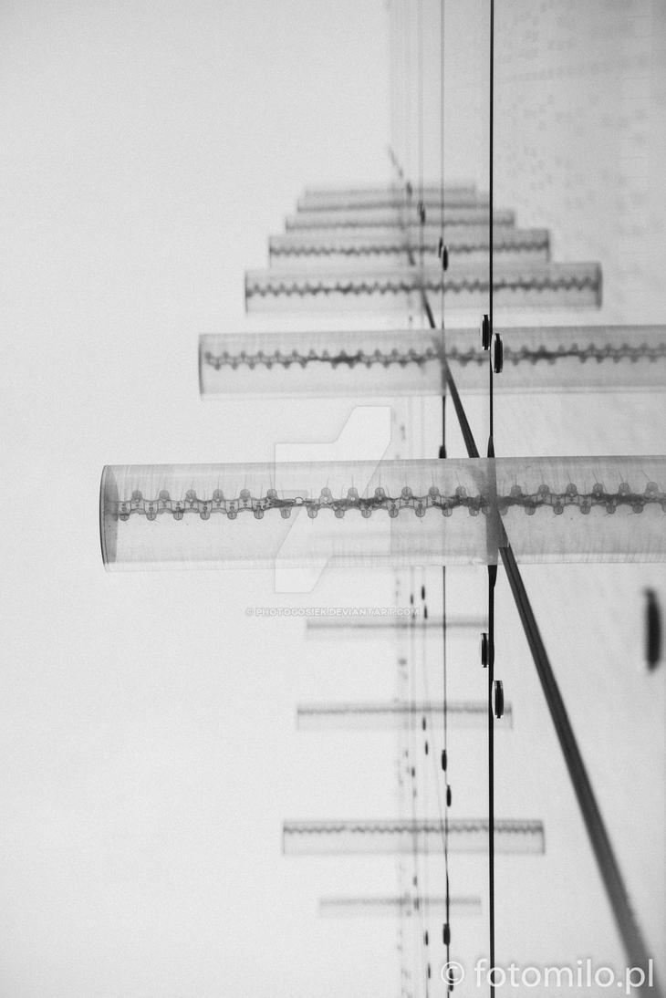 Abstract I by photogosiek