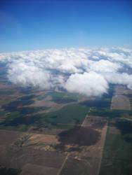 Fields Overhead by tarastarr1