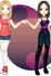 Kami and Yasu - Big version by mia-chan-p