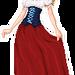 Peasant by mia-chan-p